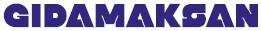 Gıdamaksan Makina Sanayi Ve Ticaret Limited Şirketi