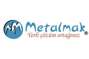 Metalmak Sanayi Ve Ticaret