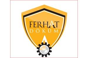 Ferhat Döküm Dişli San.Tic. Ltd.Şti.