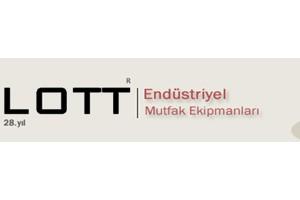 Ekin Endüstriyel Mutfak San. Tic. Ltd. Şti