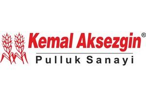 Kemal Aksezgin Pulluk Sanayi