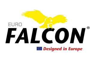 Euro Falcon Makina