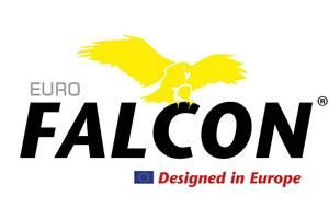 Falcon Makine