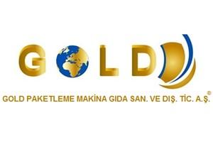 Goldpak Gold Paketleme Makina Sanayi