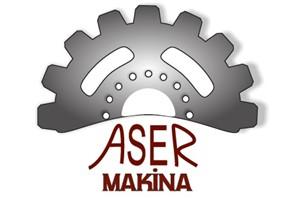 Aser Makina