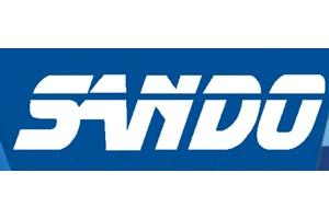 Sando İnşaat Ve Malzemeleri Pazarlama San. Ve Tic. Ltd. Şti