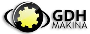 GDH Makina Dış Ticaret Pazarlama
