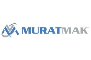 Murat Makina