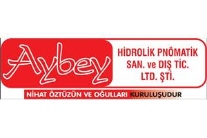 Aybey