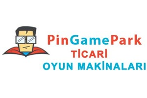 Pin Game Park
