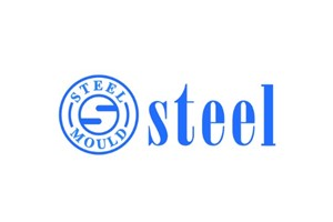 Steel Kuyumculuk Kalıp Makine Sanayi Ve Ticaret Limited Şirketi