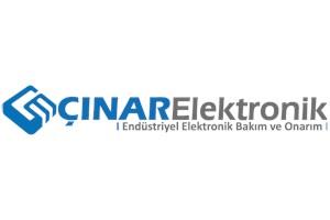 Çınar Elektronik