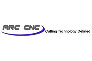 Arc CNC Makine İmalat