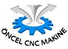 Öncel Cnc Makine İmalat Sanayi Ve Tic.