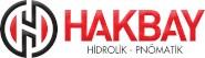 Hakbay Hidrolik