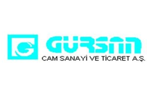 Gürsan Cam San. Ve Tic. A.Ş.