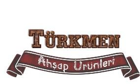 Türkmen Makina