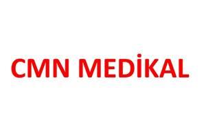 CMN Medikal