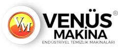 VENÜS SHOP MAKİNA A.Ş.
