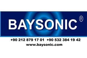 Baysonic Ultrasonik Teknolojileri