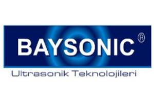 Baysonic Ultrasonik