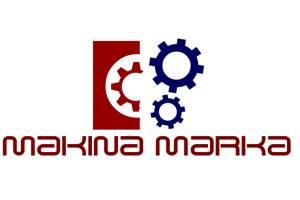 Makinamarka.com Online Makina Hırdavat Satış