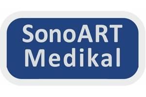 Sonoart Medikal
