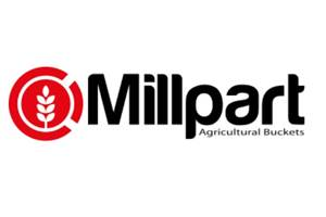 Millpart Ltd. Şti.
