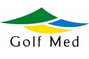 Golf Med Yapı Turizm San. ve Tic. Ltd. Şti