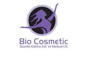 Bio Cosmetic Güzellik Elektro Est. Ve Medikal Cih.