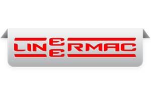 Aydın Group Mühendislik San. Tic. Ltd. Şti.