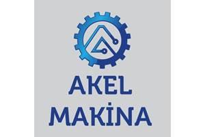 Akel Makina