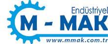M-Mak Endüstriyel Temizlik Makinaları Otomotiv Ve San.Dış.Tic.Ltd.Şti.
