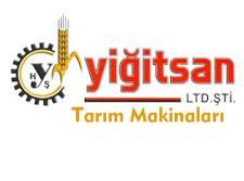Yiğitsan Tarım Makinaları Sanayi Ltd. Şti.