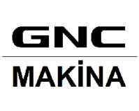 Gnc Makina Market