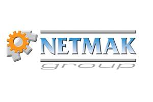 Netmak Group