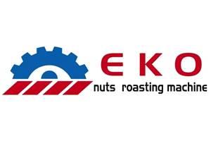 KMS Kavurma Makina San. ve Tic. Ltd. Şti