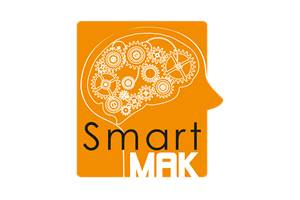 Smartmak Makina San. ve Tic. Ltd. Şti.