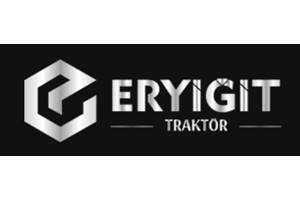 Eryiğit Traktör ve Ziraat Makinaları Otomativ Tarım Ürünleri İnşaat Gıda Petrol İth. İhr. San. Tic. Ltd. Şti