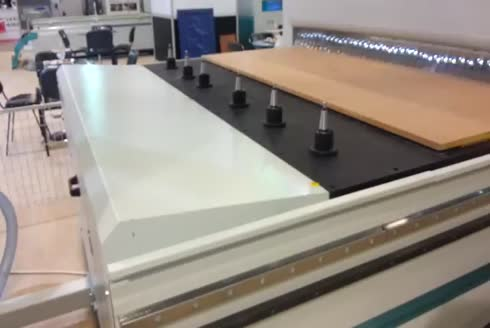 Makser Press PVC Makina San. Tic. Ltd. Şti.