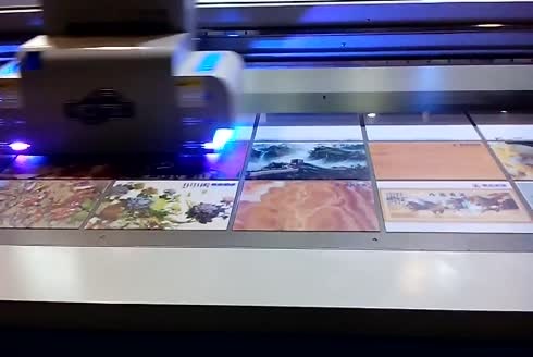 Olbia Uv Printer Mak. Reklam Matb. Org. Dan. İth. İhr.San ve Tic. Ltd. Şti